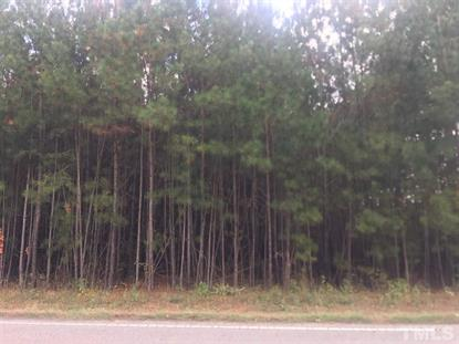 0 New Light Road  Wake Forest, NC MLS# 2287471