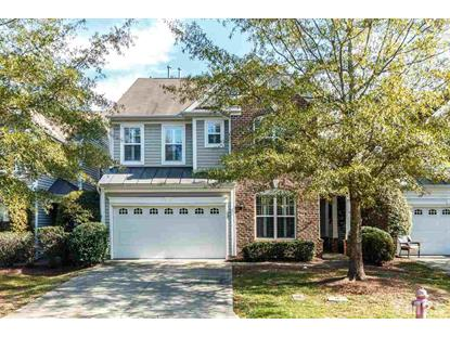 8 Water Garden Way  Durham, NC MLS# 2288609