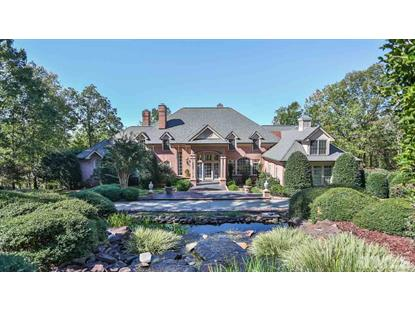 32600 Archdale  Chapel Hill, NC MLS# 2289156