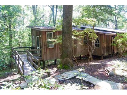 4720 Silver Apples Road  Hillsborough, NC MLS# 2289849