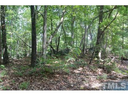 Lot 1B Silver Apples Road  Hillsborough, NC MLS# 2289855