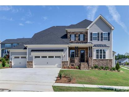3229 Silver Ore Court  Wake Forest, NC MLS# 2291582