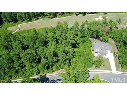 238 Golfers View  Pittsboro, NC MLS# 2292531