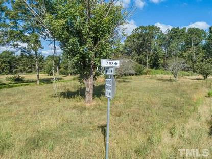 25 AC Skipwith Road  Boydton, VA MLS# 2293252