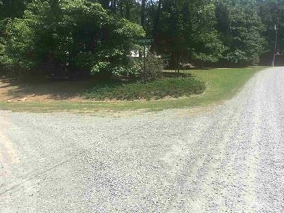197 Creekstone Drive  Pittsboro, NC MLS# 2294482
