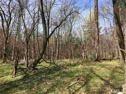 Lot 15-A Baldwins Ford Road  Pittsboro, NC MLS# 2295134