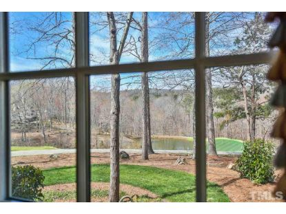 10337 Nash Chapel Hill, NC MLS# 2295415
