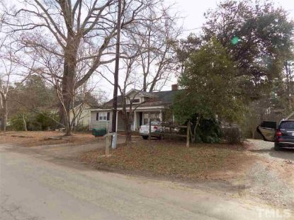5701 Waycross Street Raleigh, NC MLS# 2296795
