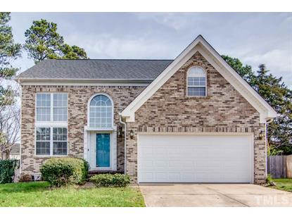 8821 Harps Mill Road  Raleigh, NC MLS# 2296961