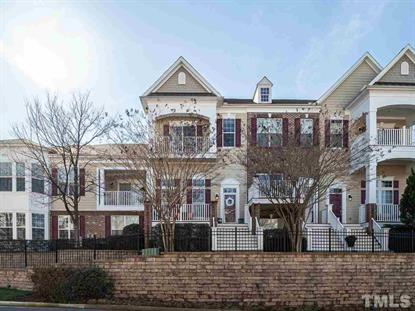 9221 Calabria Drive  Raleigh, NC MLS# 2296975