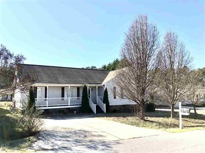 21 Harley Place  Willow Spring, NC MLS# 2297431