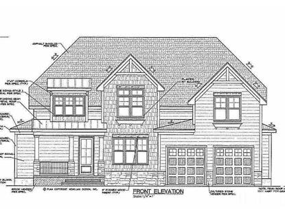 705 Strathwood Way  Rolesville, NC MLS# 2297515