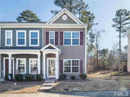 1629 Holly Grove Way  Durham, NC MLS# 2297857