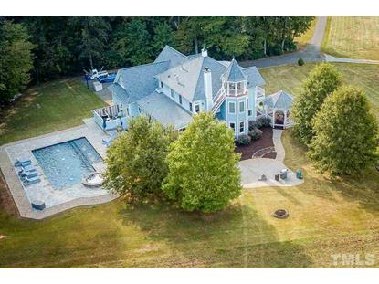 1000 A Kenion Road  Hillsborough, NC MLS# 2305515