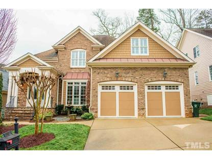 1713 Frenchwood Drive  Raleigh, NC MLS# 2305576