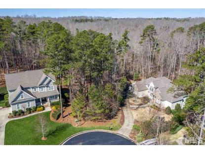 133 Forked Pine Court Chapel Hill, NC MLS# 2306913