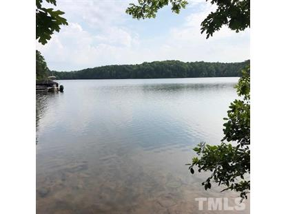 Lot 18 Sugar Tree Lane  Roxboro, NC MLS# 2307263