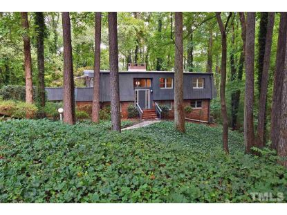 19 Learned Place  Durham, NC MLS# 2307828