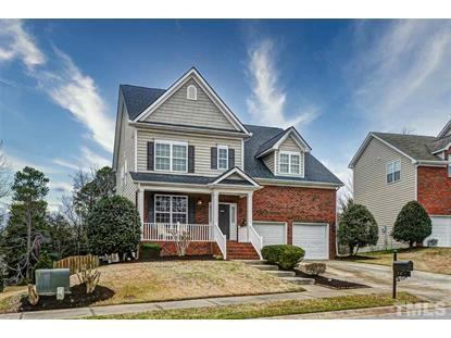 710 Redford Place Drive  Rolesville, NC MLS# 2308451