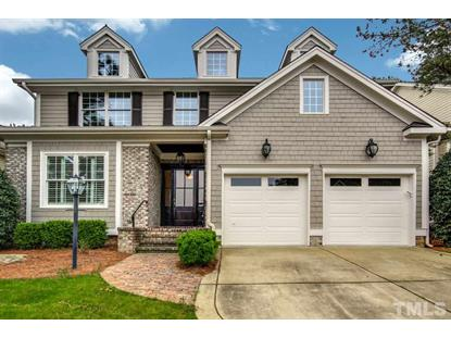 928 Overlook Ridge Road  Wake Forest, NC MLS# 2308711