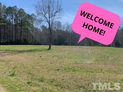 1212 McCauley Lane Chapel Hill, NC MLS# 2308949
