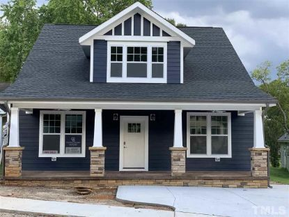 534 E Juniper Avenue  Wake Forest, NC MLS# 2309486
