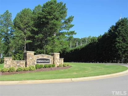 9008 Patmos Way Wake Forest, NC MLS# 2311353