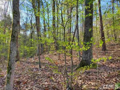 1 Flint Ridge Road  Prospect Hill, NC MLS# 2311388