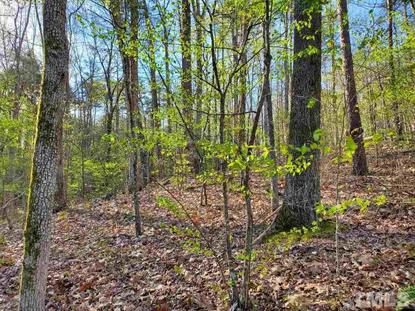 3 Flint Ridge Road  Prospect Hill, NC MLS# 2311397