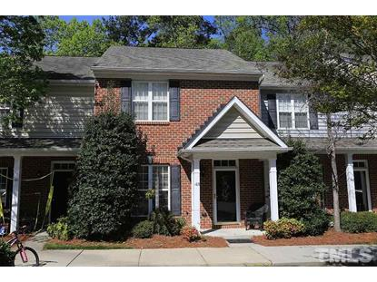103 Sir William Lane  Rolesville, NC MLS# 2312395