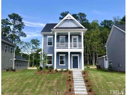 8912 Lee Brown Ridge Drive  Wake Forest, NC MLS# 2313554
