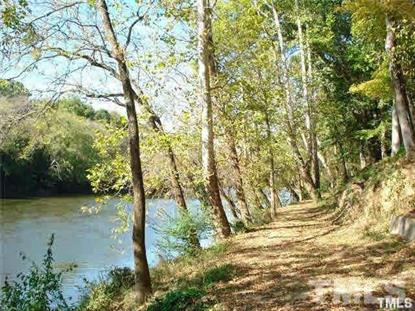 Lot #13 Olde Ferry Lane  Dunn, NC MLS# 2314422