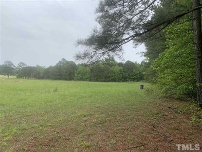 4670 Elevation Road  Benson, NC MLS# 2315179