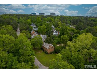 900 Marlowe Road Raleigh, NC MLS# 2315282