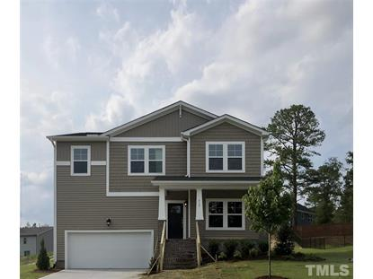 612 Big Willow Way  Rolesville, NC MLS# 2315399