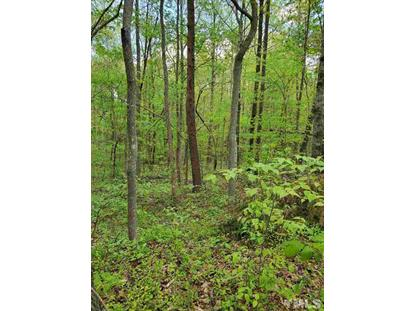 Lot 5 N NC 62 Highway  Burlington, NC MLS# 2315944