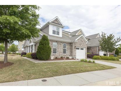 10101 Falls Meadow Court  Raleigh, NC MLS# 2316486