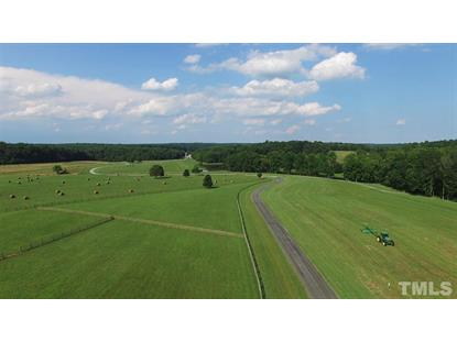 29 Winding River Road  Hillsborough, NC MLS# 2317720