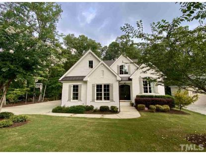 3514 Andrews Lane  Raleigh, NC MLS# 2318018