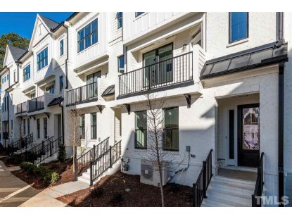 1611 Draper View Loop Raleigh, NC MLS# 2318137