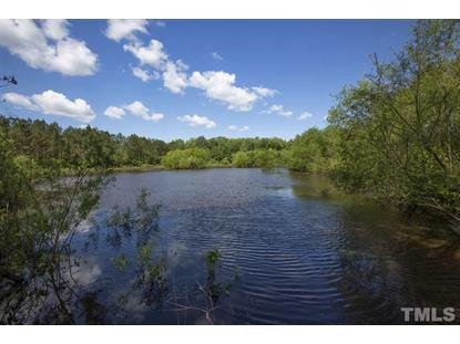 10431 Lake Royale Road  Spring Hope, NC MLS# 2318298