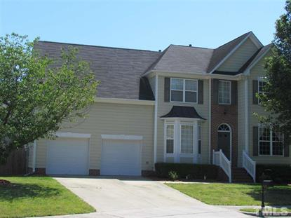 904 Delta River Way  Knightdale, NC MLS# 2318539