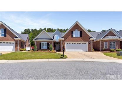 407 Airle Place  Goldsboro, NC MLS# 2318840