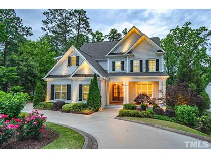 3044 Lewis Farm Road  Raleigh, NC MLS# 2318917