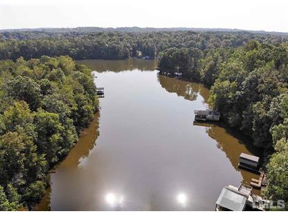 Lot 25 Black Angus Drive  Leasburg, NC MLS# 2319009