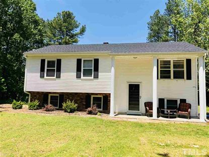 3260 US 158 Bypass Highway  Henderson, NC MLS# 2319457