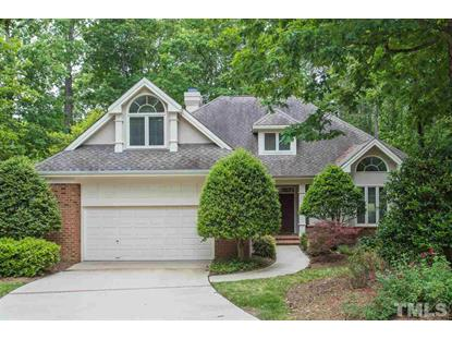 60100 Davie Chapel Hill, NC MLS# 2319583