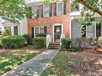 6007 Epping Forest Drive  Raleigh, NC MLS# 2319960