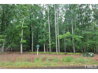 2044 Pleasant Forest Way Wake Forest, NC MLS# 2320296