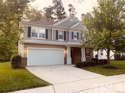 216 Hillview Road  Durham, NC MLS# 2320604